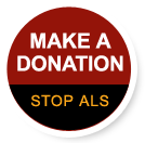Make a Donation to Stop ALS