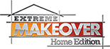 Extreme Makeover: Home Edition - Fridays 8/7c on ABC