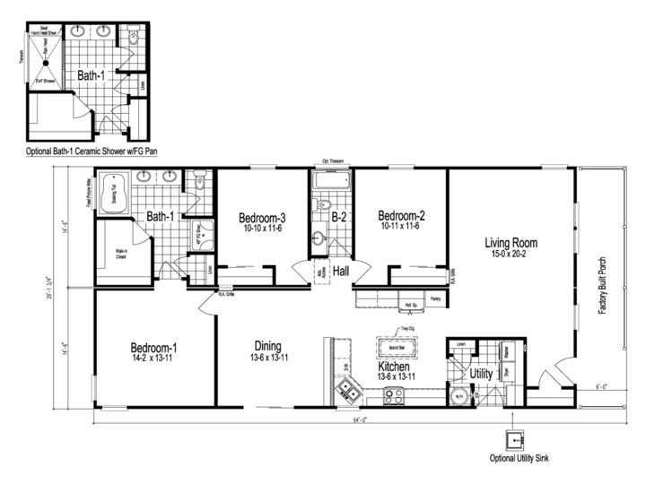 plan or modular floor plans on modular home floor plans wilmington nc