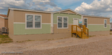 Model PE32604F, 4 Bedrooms, 2 Baths, 1,840 Sq. Ft.