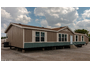 The Momentum III MMT460B1 or MM32604A Display Home at Vidor, TX