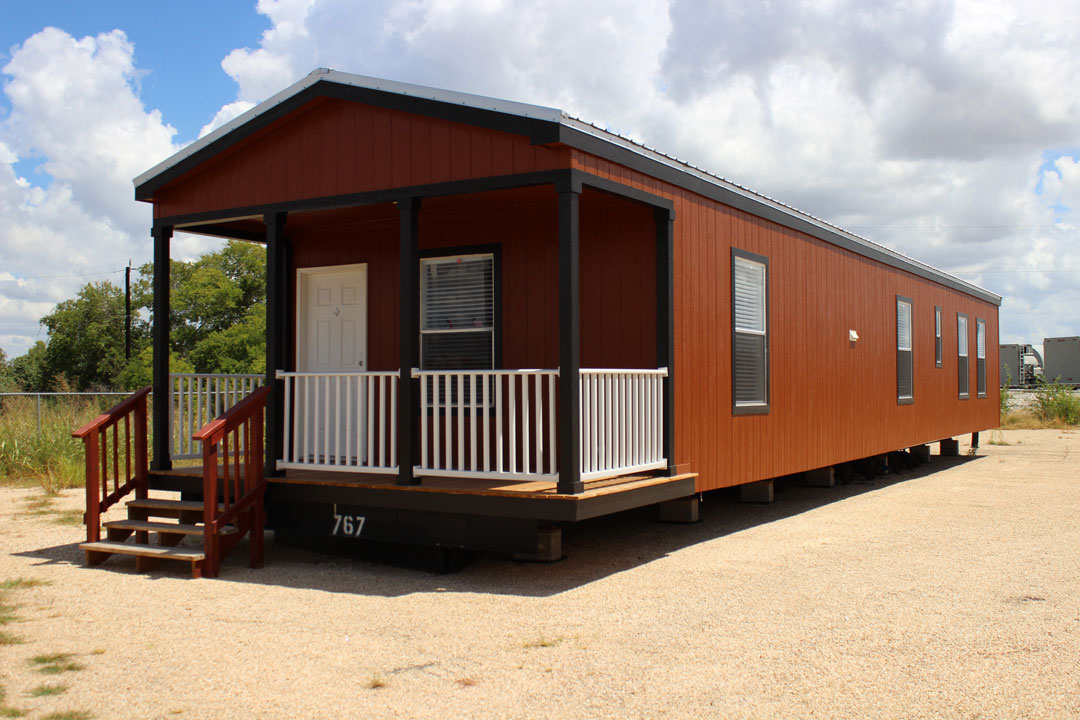 The hibiscus ff16602c manufactured home floor plan or for What s a modular home