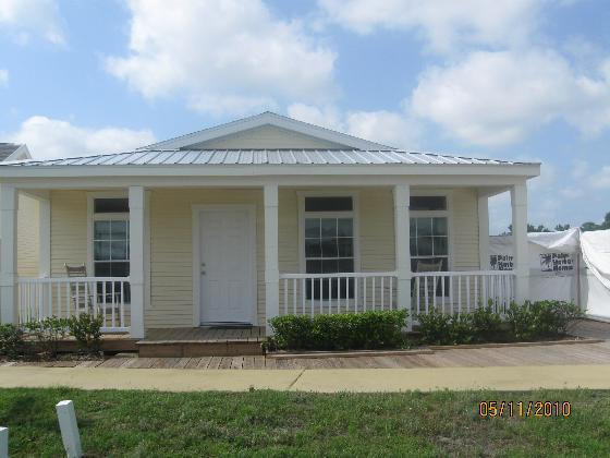I am Looking for floor plan for a 1999 28 x 76 palm harbor mobile home