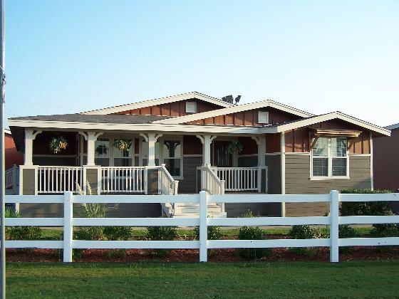 mobile home and land financing near me with  on Village Homes Berlin 05602 also 2628070 as well Modular Home Exterior Photos as well  further .