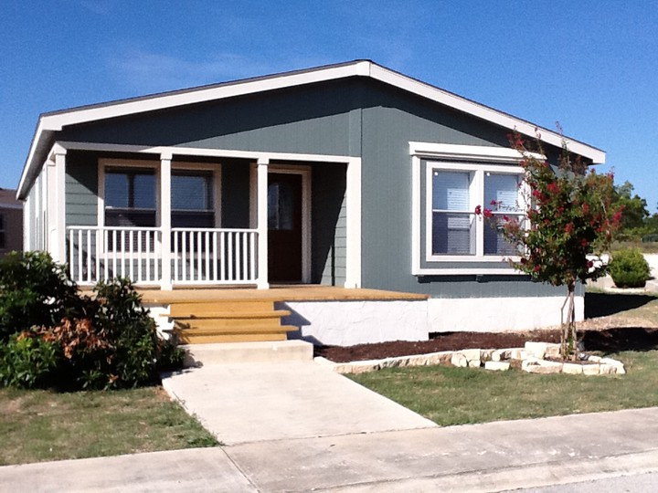 The Brazos Delivers A Warm Welcome To You And Family And Friends! Makes A  Great