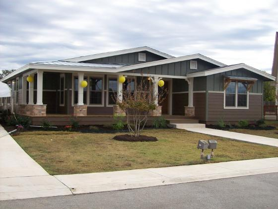 mobile homes for sale in victoria tx with Triple Wide Mobile Home Floor Plans Texas on  as well Triple Wide Mobile Home Floor Plans Texas together with Biggest Mansion In The World besides Jose Canseco 1987 Donruss Diamond King besides Talk To Female Strangers Online Business.