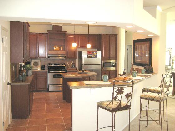 Award Winning Kitchens