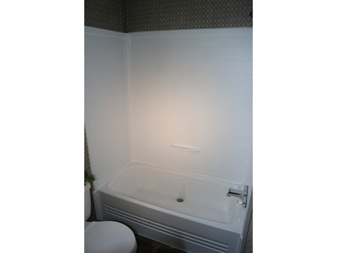 the rest of the master bath
