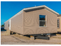 Velocity Model VE16683V Display Home at Elmendorf, TX