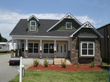 The Buckeye II - a 3 Bedrooms, 2 Baths, 3,145 Sq. Ft. modular Palm Harbor home built by Nationwide Homes