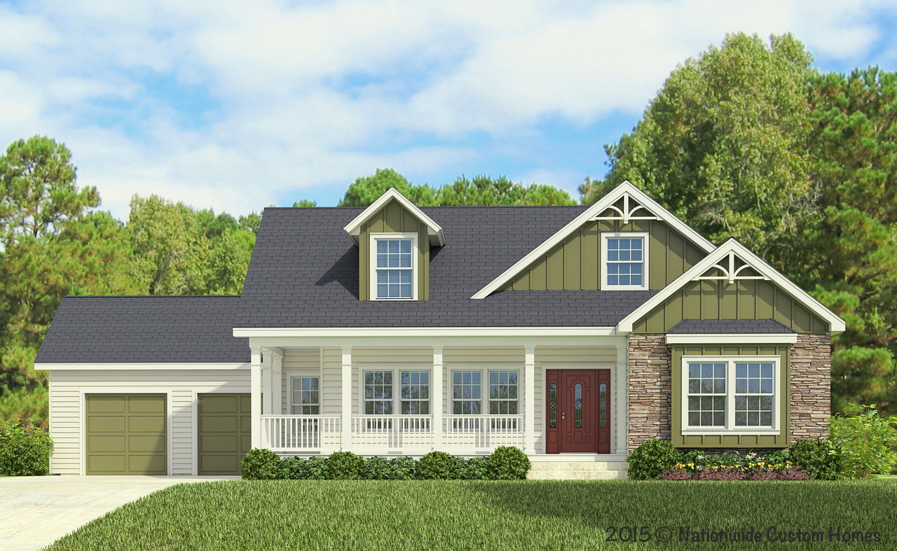 View The Buckeye Ii Floor Plan For A 3145 Sq Ft Palm