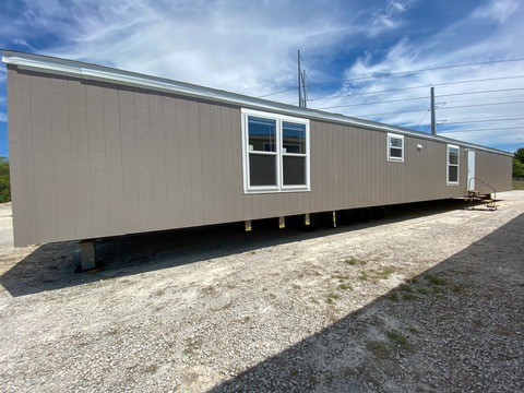 The Limited PD 16763T - 3 Bedroom, 2 Bath - 1178 sq. ft.