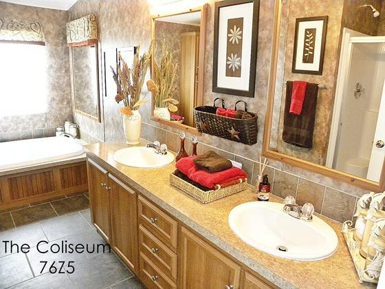 76Z5 Bathroom