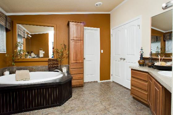 Bonanza Mst Bath Midland Texas Home Photos Gallery Of