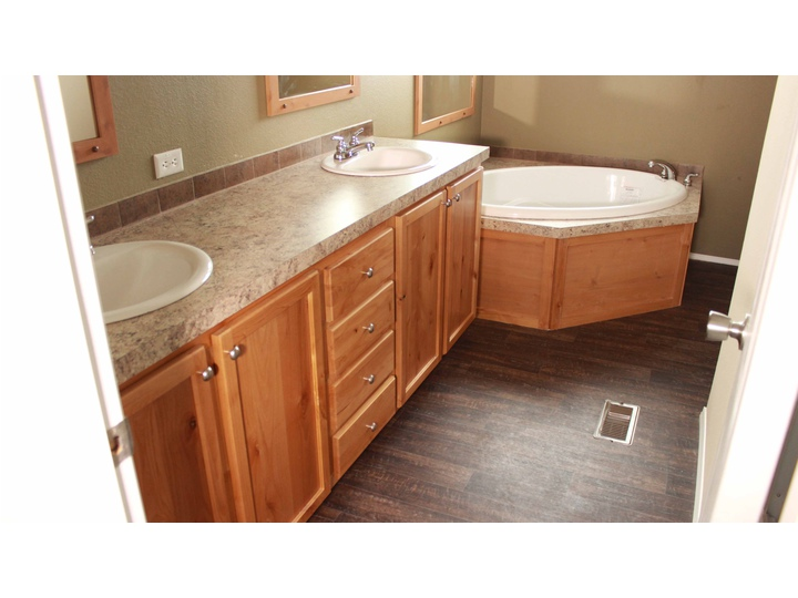 Bathroom Sinks Houston Texas palm harbor homes 1530 sq ft double-wide mobile home for sale in