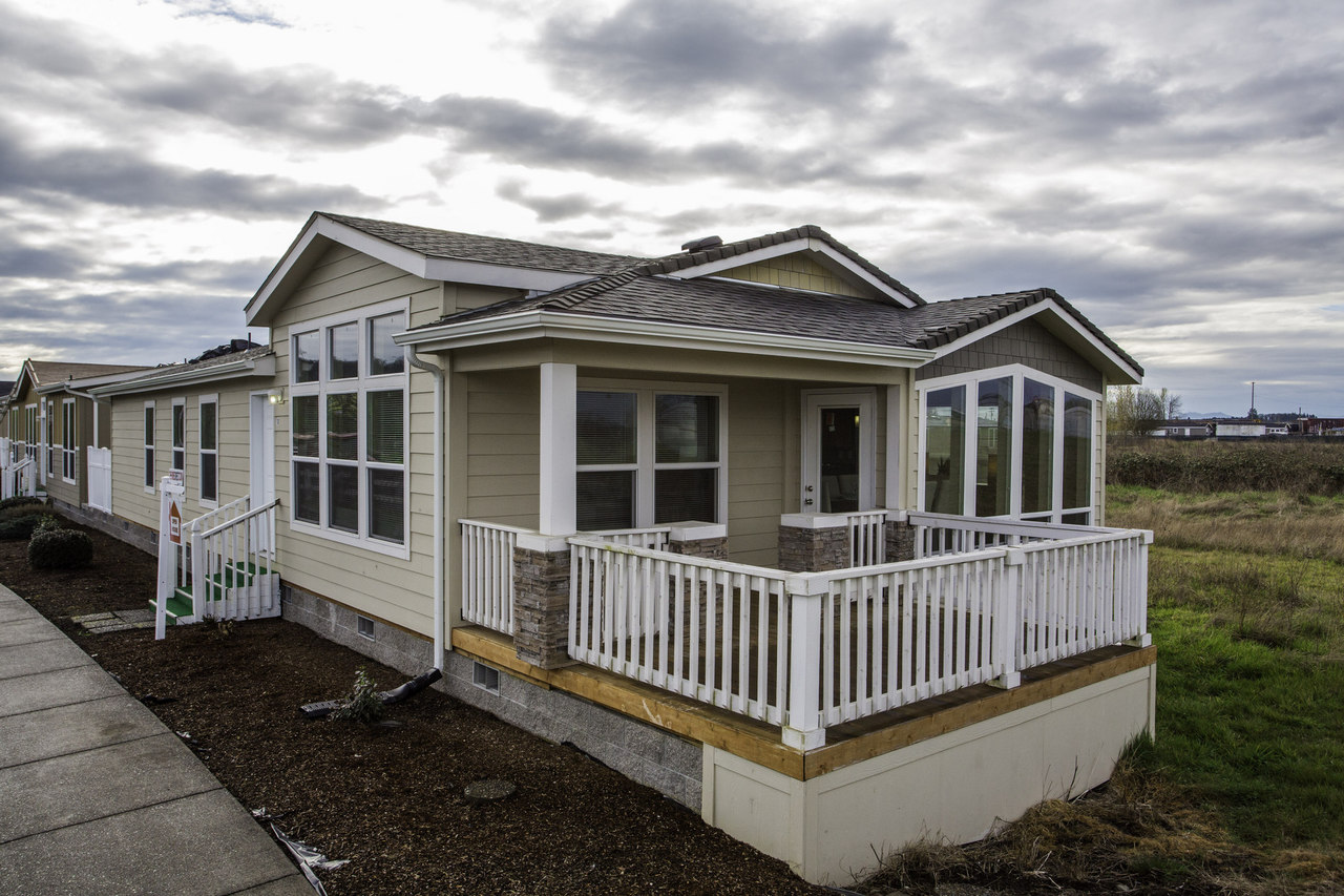 Modular Floor Plans And Prices View The Sunset Bay Floor Plan For A 1569 Sq Ft Palm
