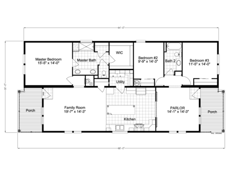 Master Bedroom Floor Plans With Ensuite furthermore Assisted Living moreover Master Bedroom Addition additionally Abba Fancy Dress besides Master Bedroom Floor Plans. on master bath floor plans with dimensions