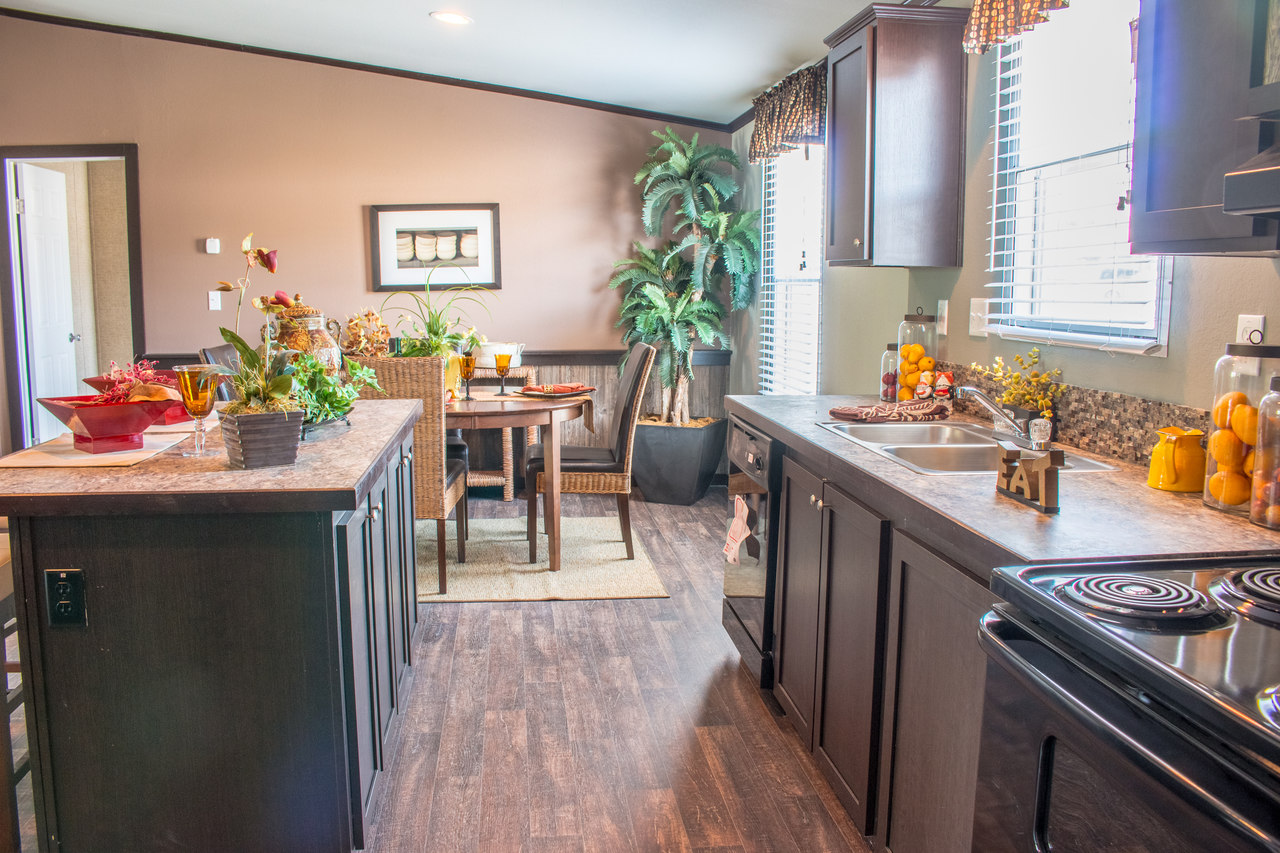 View The Momentum Ii Floor Plan For A 1488 Sq Ft Palm