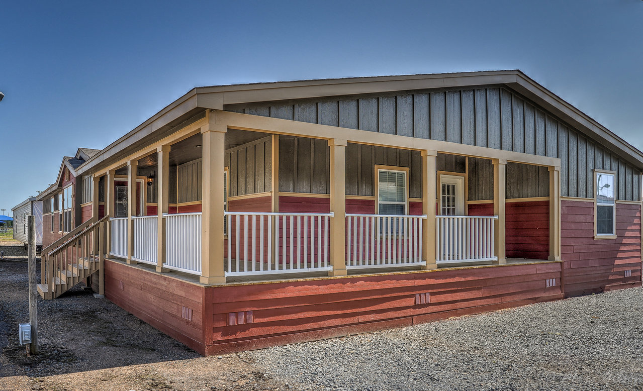 evolution_triplewide_home_exterior_porch_1280_8 Triple Wide Mobile Homes on custom mobile homes, santa fe mobile homes, rustic mobile homes, vintage mobile homes, 2 story mobile homes, triple wides with 6 bedrooms, double mobile homes, redman mobile homes, southern mobile homes, doublewide mobile homes, a-frame mobile homes, palm harbor homes, used mobile homes, log mobile homes, decks for mobile homes, fleetwood two-story mobile homes, manufactured homes, cheaply remodel mobile homes, multi level mobile homes,