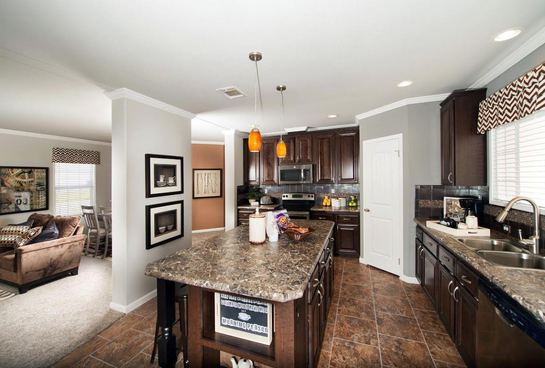 kitchen with walk in pantry floor plan- universalcouncil