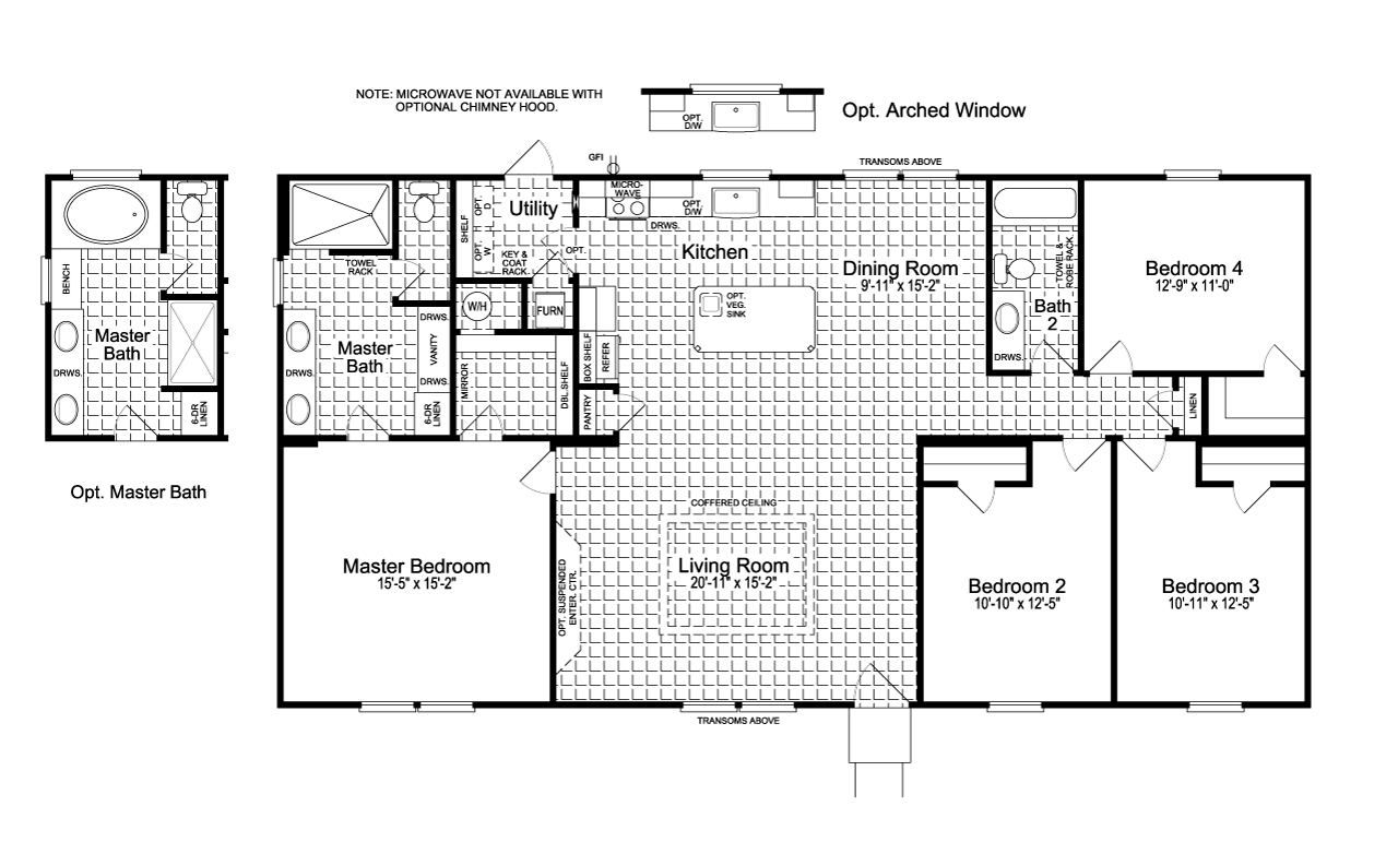 320ft32604a_somerset_1280_8 Somerset Floor Plan Clic Homes on