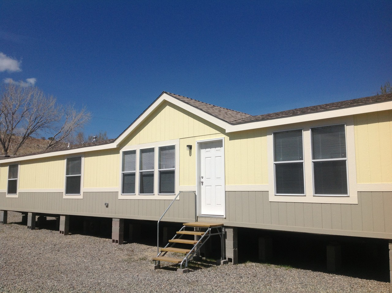 View the benbrook ii floor plan for a 2000 sq ft palm for 2000 sq ft prefab homes
