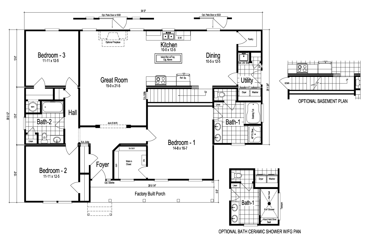 abilene_1280_8 Palm Harbor Triple Wide Homes Floor Plans on cabin floor plan, chadwick drees homes floor plan, wv modular homes floor plan, southern energy homes floor plan, grand canyon floor plan, palm harbor double wide floor plans,