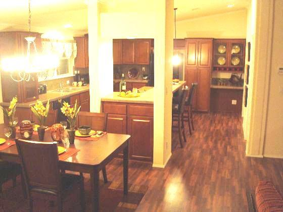 Wood Floors at Low Prices $
