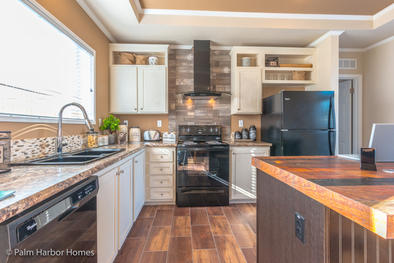 Model home furniture auctions austin texas