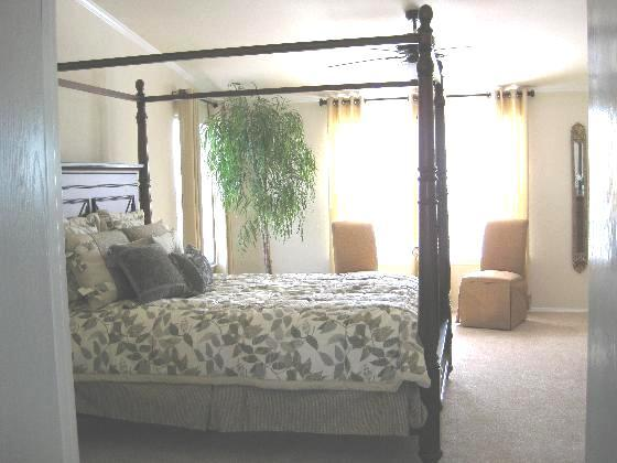 Ask About Our Furniture Packages