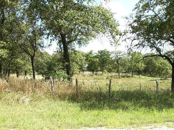 Need help locating land elmendorf texas home photos for Free land in texas