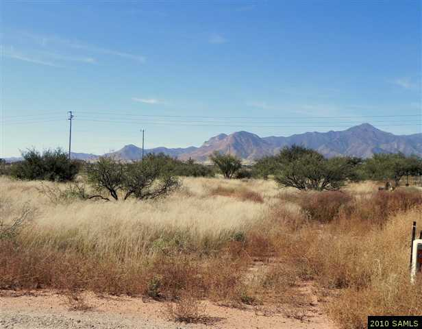 3 4 Acre Land For Sale In Hereford Arizona