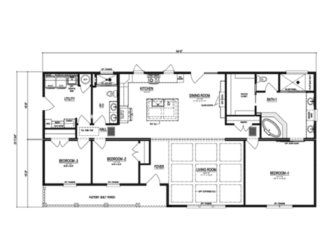 View The Galaxy I floor plan for a 1880 Sq Ft Palm Harbor ... Affordable Home Floor Plans on affordable to build home plans, inexpensive two-story house plans, simple affordable house plans, 2014 best house plans, affordable home designs, affordable house plans to build, affordable home builders, affordable house plans a frame, affordable modern home plans, affordable home building, affordable open floor plans, affordable modern prefab homes, affordable 6 bedroom house plans, affordable housing design, affordable 4 bedroom house plans, affordable log homes, affordable home remodeling, affordable house plans 2000 sq, affordable home furniture, affordable duplex plans,