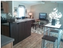 The Cabana TLG256T9 or SM16562C Display Home at Corpus Christi, TX