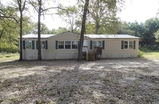 Pre-Owned Lufkin TX