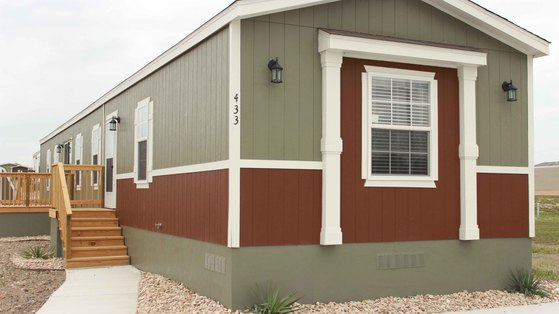 Houston tx modular and manufactured homes palm harbor homes for 20 wide modular homes