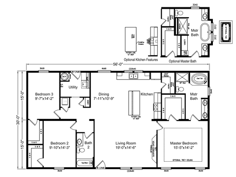 narrow duplex house plans, narrow lot house plans, studio apartment floor plans, luxury townhome floor plans, 4story townhome floor plans, kips bay apartment floor plans, long shaped 2 story house plans, townhouse complex layout plans, beach townhouse plans, brownstone town houses floor plans, townhouse building plans, on narrow townhouse floor plans seattle