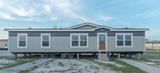 The Super Saver Carrington 4 SA30764C by Palm Harbor Homes
