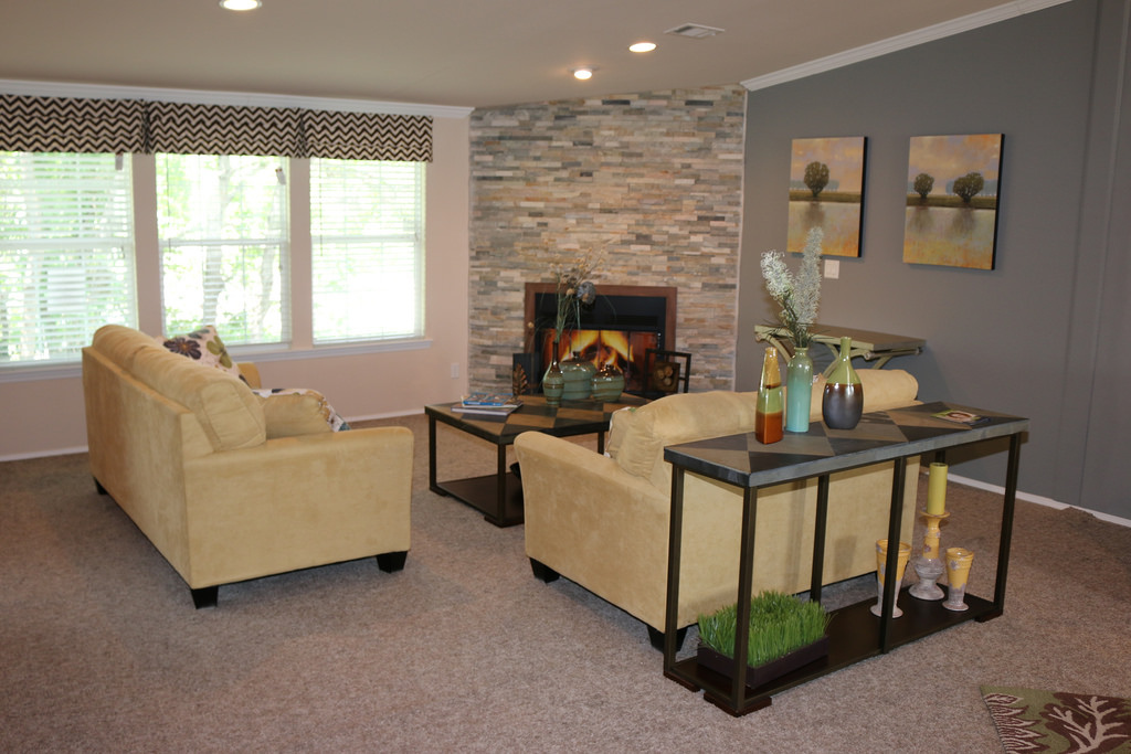 View the casa grande floor plan for a 2520 sq ft palm for Casa living