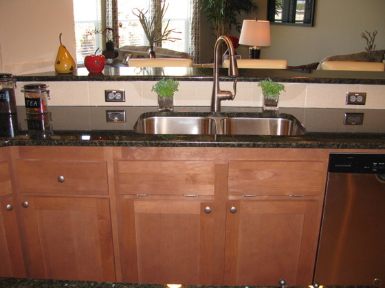 Medford Or Modular And Manufactured Homes Palm Harbor Homes