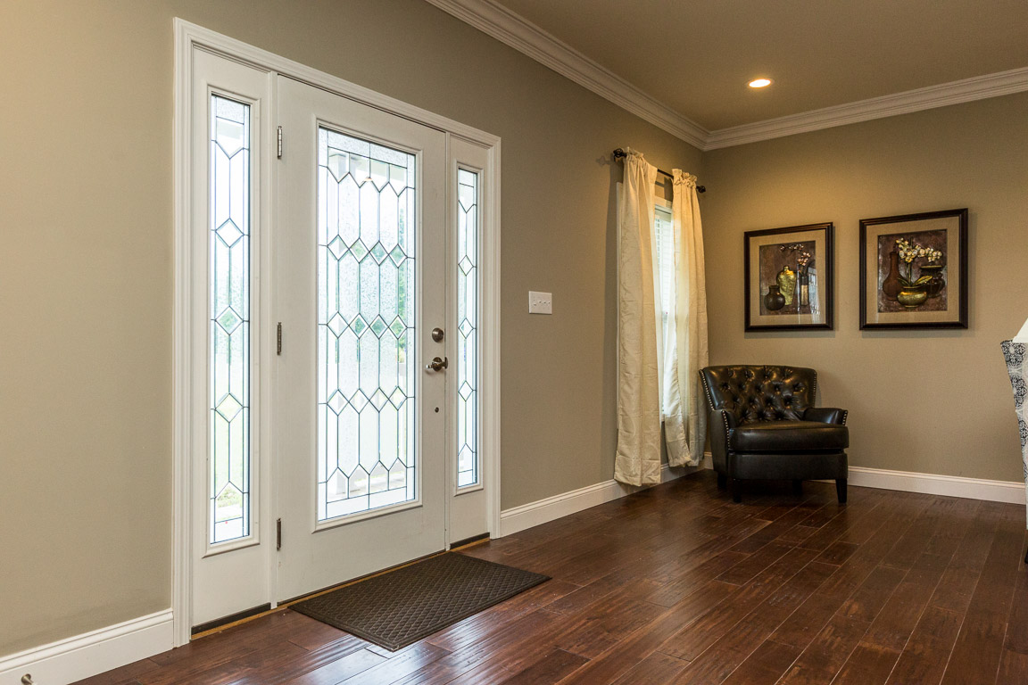 interiorgreenbrier_modular_nationwidehomes_interior_1_1152_8 Palm Harbor Manufactured Home Plans on champion manufactured homes, hawaii manufactured homes, austin texas homes, skyline manufactured homes, two-story double wide homes, used single wide homes, golden west manufactured homes, west palm beach manufactured homes, boston manufactured homes, california manufactured homes, best manufactured homes, texas manufactured homes, cavalier manufactured homes, fleetwood homes,