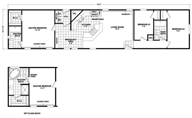 House plans with all bedrooms together house plans with for House plans with all bedrooms together