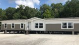 The Magnum 3066, Palm Harbor Village, Cleveland manufactured homes, Texas modular homes, mobile homes