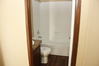Second Bathroom - Model 16723V