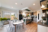 Kitchen and Breakfast Room - The Vintage Farmhouse Flex FT47643A