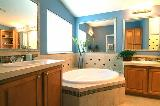 Wilson Master Bathroom