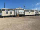 --The Denzel Nexus, Palm Harbor Village, Odessa manufactured homes, Texas modular homes, mobile homes