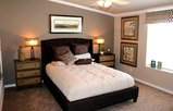 big guest bedrooms on houses
