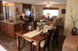 dining_room_of_palm_harbors_velocity_double_wide_mobile_home.png