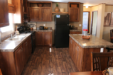 spacious_kitchen_in_palm_harbors_velocity_double_wide_mobile_home.png